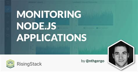 node js passport local tutorial node hero monitoring node js applications risingstack