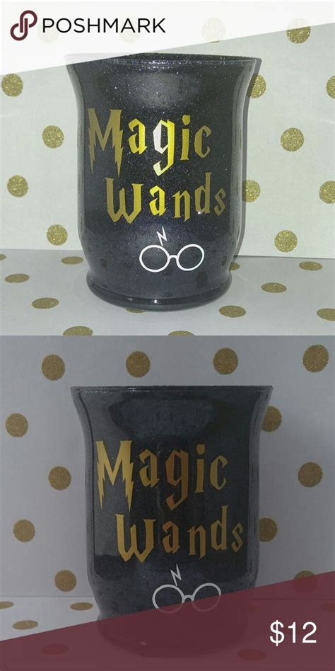 harry potter bathroom decor best 25 harry potter bathroom ideas on pinterest harry