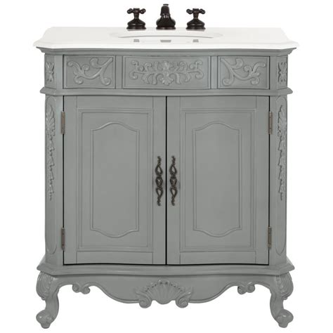 home decorators collection com home decorators collection winslow 33 in w vanity in