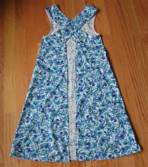 no pattern apron 1000 images about 1 4u 2 4me on pinterest aprons