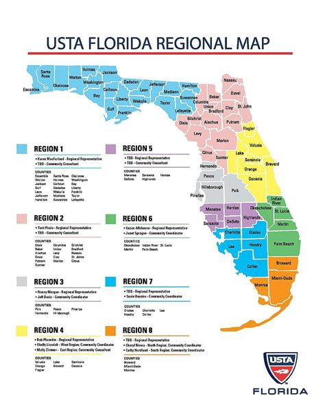 map of ta florida a map of ta florida 28 images jacksonville fl railfan guide resv 228 g alligators and the