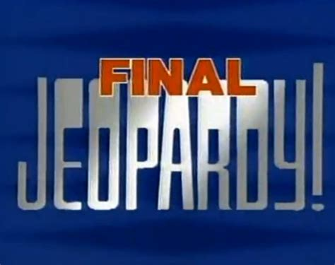 Jeopardy Com Sweepstakes - jeopardy explore the world sweepstakes 2 1 14 1ppd18