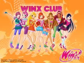 winx club winx club wallpaper 11841116 fanpop