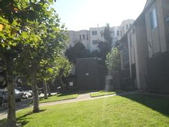 Laurel Gardens Apartments by Laurel Gardens Apartments About Us