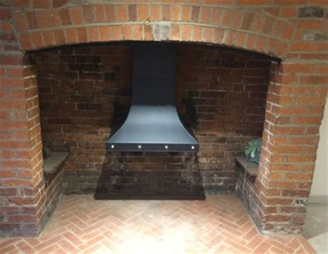 Traditional Open Fireplaces by Traditional Open Fires Period Fireplaces Inglenook