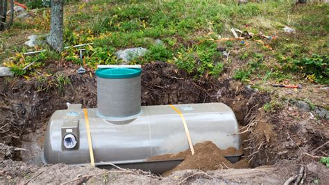 sewer vs septic how much do septic tanks cost to install realtor 174