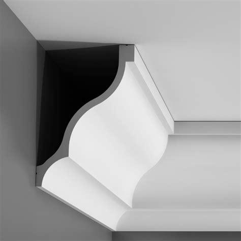 cornici da soffitto eternal parquet soffitti sottotetti e pareti decori