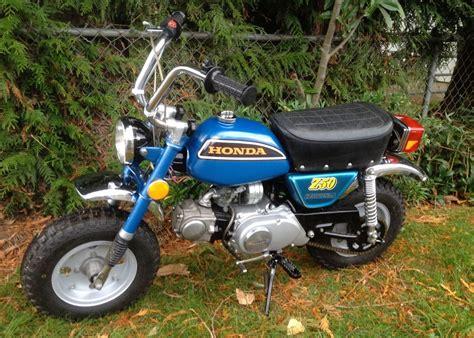 the honda classic location kawasaki motorcycle vin location bmw motorcycle vin