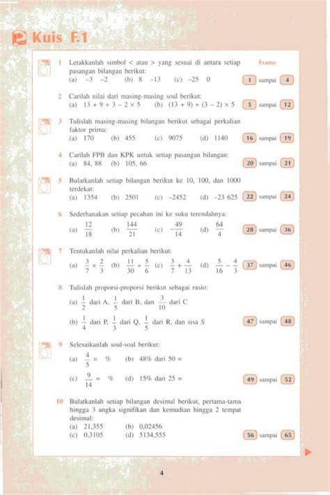 matematika teknik k a stroud 1st ed