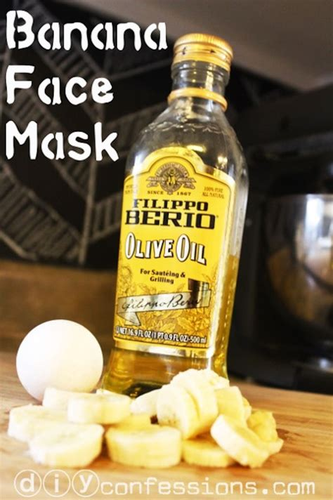 The Ultimate List Of Healthy 52 Mask Recipes For The Ultimate List Of Healthy 53 Mask Recipes For