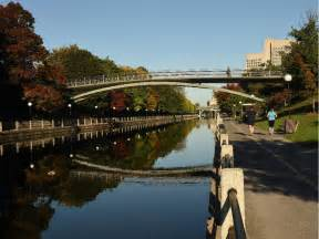 rideau canal www imgkid the image has it