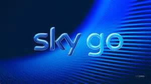 Wie man sky go auf dem amazon fire tv fire tv stick installiert