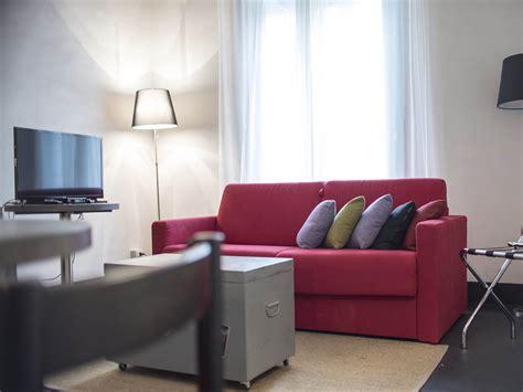 sofa surgeon sofa surgeon sofa view surgeon design ideas modern