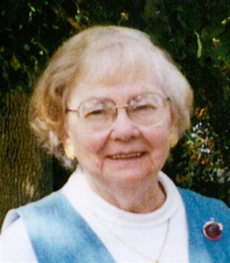 obituary for elizabeth hahn send flowers huehns