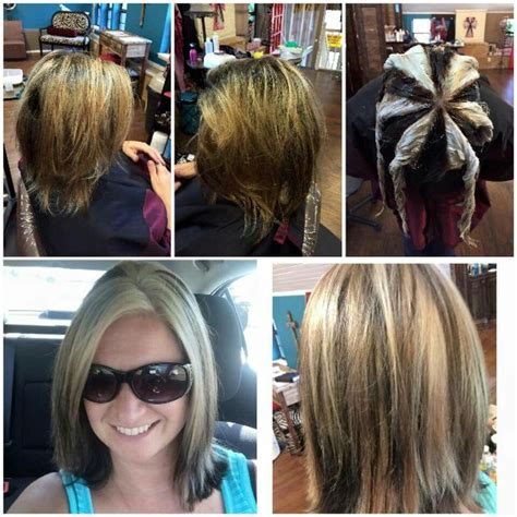 real hairstyles for real people 388 best images about real hairstyles for real people on