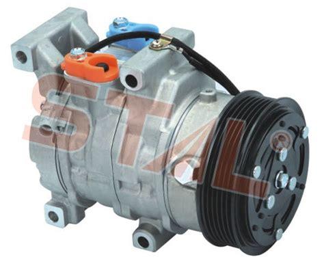 car ac types compressor type 10s11c 10s13c 10s15c 10s17c electric car