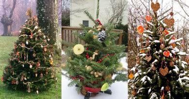 diy christmas light decoration ideas outdoor christmas
