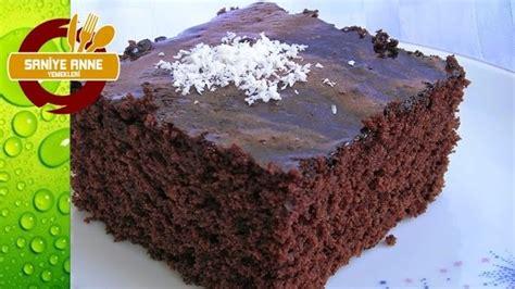 islak kek yapma oyunlari ıslak kek yapma oyunu oyna