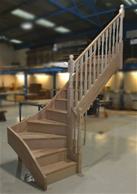 Winder Stairs Design Winder Stairs Design Of Your House Its Idea For Your