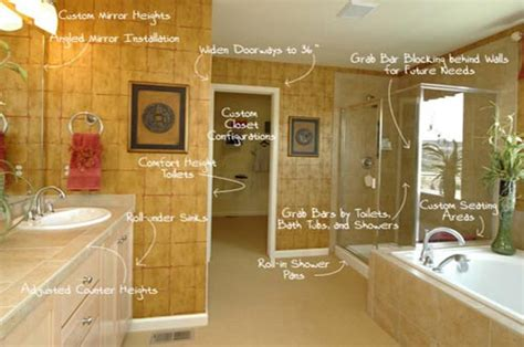 designing for baby boomers aging in place remodeling ideas selling remodeling services to baby boomers aging in place