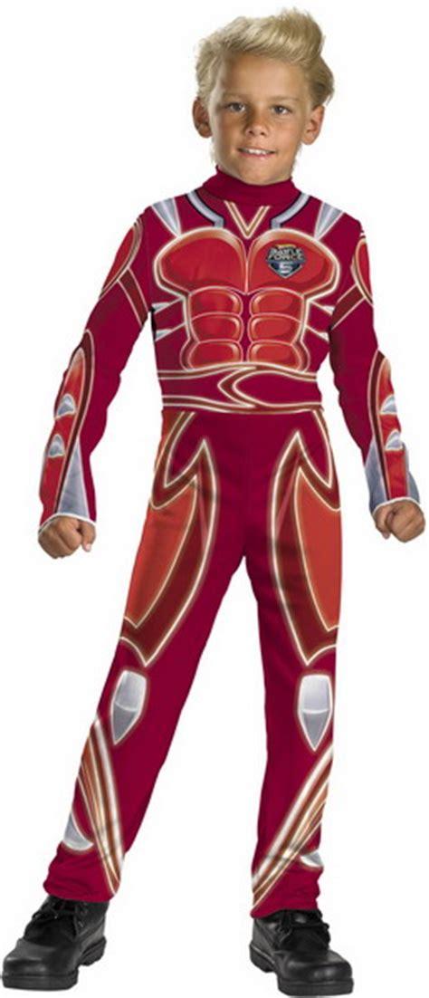 Baju Pembalap Anak kostum pembalap cilik