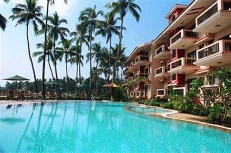 Suite Goa India Asia lazylagoon sarovar portico suites updated 2018 hotel