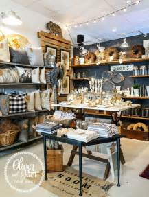 25 best ideas about gift shop interiors on