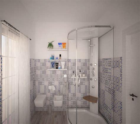 Maioliche Per Bagno by Foto Bagno Maioliche Di Centoundici Interior Design