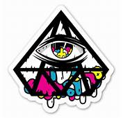 Popular Stickers  StickerApp