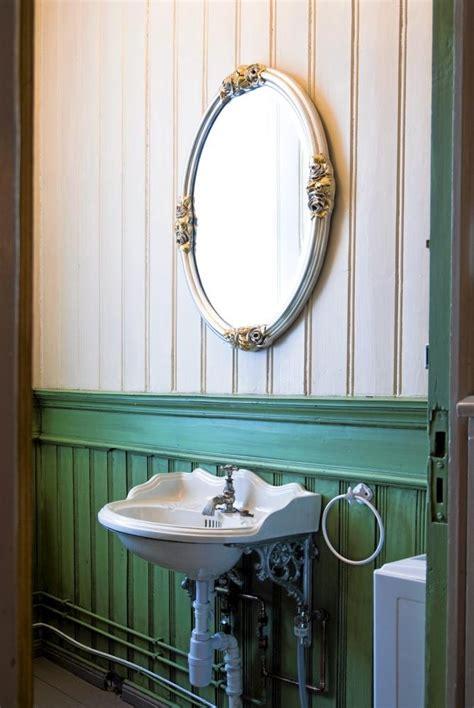 bathroom beautiful modern master bathrooms modern