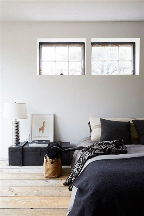 tricks in the bedroom 9 small space decorating tricks designers swear by the