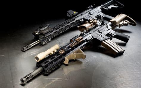 Travis Barker Lg G4 Custom rifle wallpaper and background image 1680x1050 id 633332