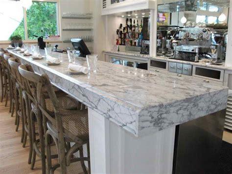 Corian Bar Countertop Kitchen Corian Kitchen Countertops Corian Kitchen