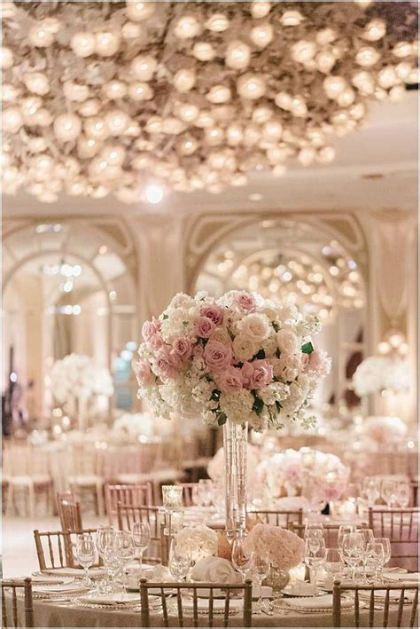 wedding decoration flowers image collections wedding