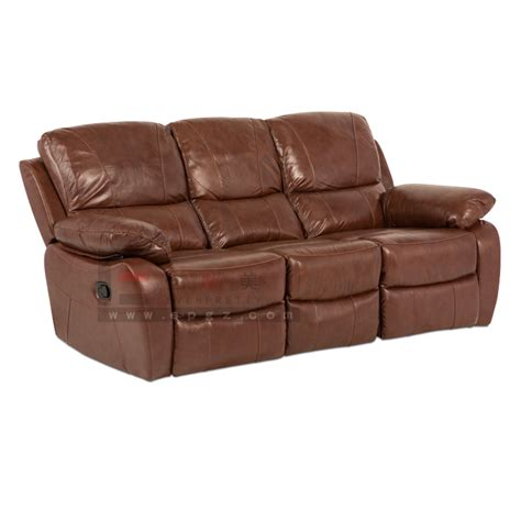 contemporary recliner sofas china cheers furniture recliner sofa contemporary buy
