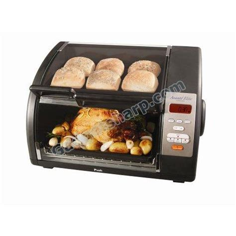 Toaster Sharp 11 innovative and functional toaster designs gadget sharp