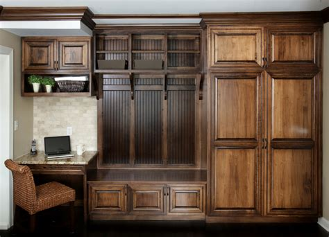Kitchen Cabinets Remodeling miller troyer custom kitchen cabinets columbus ohio