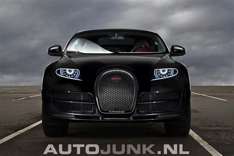 Bugatti Suv Specs Price Release Date And Review