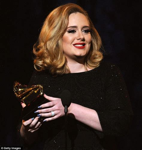 Adele Biography Video | adele opens up about drinking problem in new biography