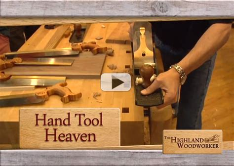 highland woodworker woodwork highland woodworking show pdf plans