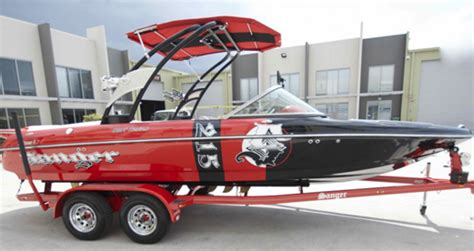 classic boats sanger tx sanger boat mfg boat covers