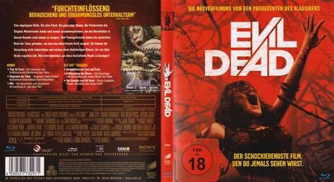 download film evil dead bluray ganool gmp evil dead cover packshot poster in high quality