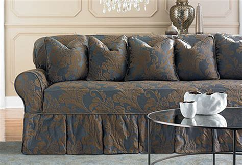 where can i find sofa covers sofa slipcovers sure fit home decor