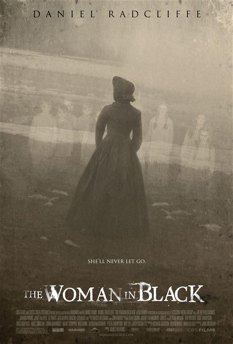 film bioskop woman in black cbs films the woman in black