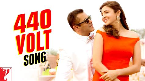 song mp4 440 volt sultan mp4 song hd 720p