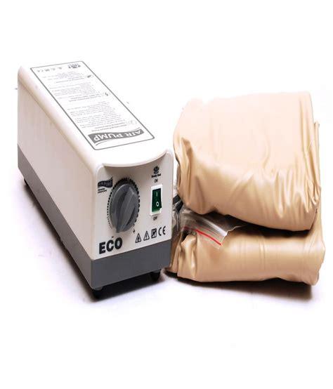 mcp air bed mattress with mehar buy mcp air bed mattress with mehar at best