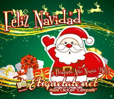 imagenes navidad 2014 imagenes de navidad 2014 gratisim 225 genes para descargar