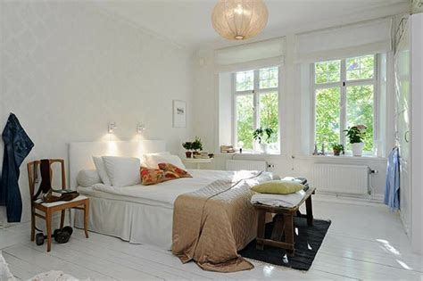 schlafzimmer im modernen stil schlafzimmer gestalten 30 moderne ideen im