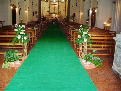 tappeto matrimonio tappeto passatoia alto cm 100 da mt 33 per matrimonio