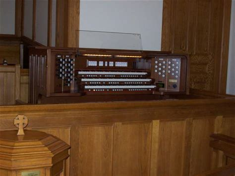 mitchells piano gallery yamaha kawai roland baldwin